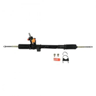 Unisteer® - Rack and Pinion Assembly
