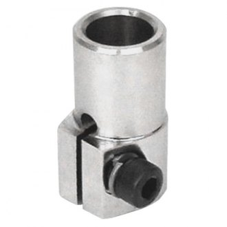 Unisteer® - Steering Coupler