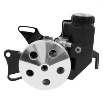 Unisteer® - LWP High Flow Water Pump Kit with Clip-on Reservoir