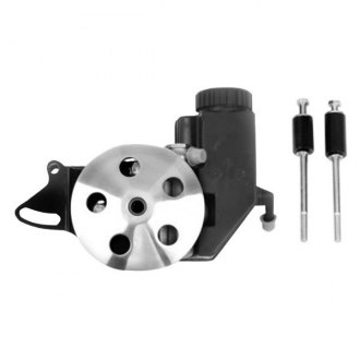 Unisteer® - Water Pump Kit with Clip-on Reservoir