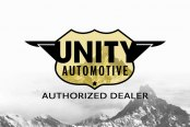 Unity Automotive Authorized Dealer