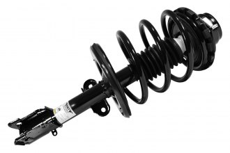 Unity® 11041 - Replacement Front Left Complete Strut Assembly