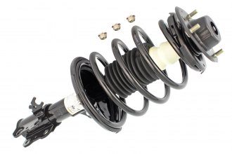 Unity® - Replacement Complete Strut Assembly