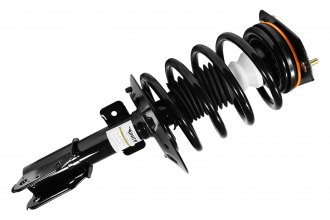 Unity® - Front Replacement Front Complete Strut Assembly