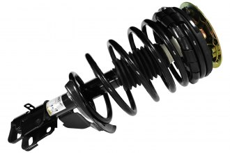 Unity® - Replacement Front Complete Strut Assembly