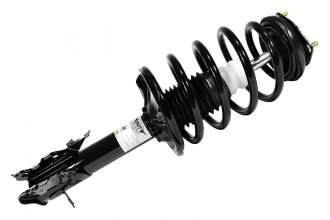 Unity® 11571 - Front Driver Side Complete Strut Assembly