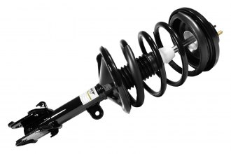 Unity® 11643 - Front Driver Side Complete Strut Assembly