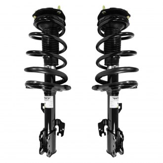 Unity® - Front Complete Strut Assembly Kit