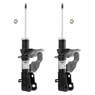 Unity® - Shock Absorbers and Struts