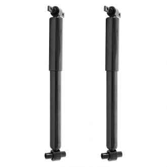 Unity® - Rear Shock Absorbers