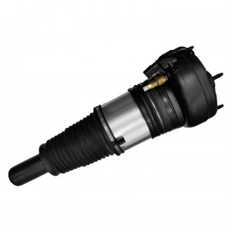 Unity® - Front Driver or Passenger Side Air Complete Strut Assembly