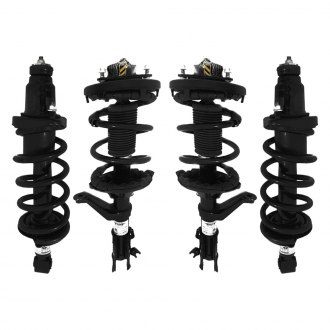 Unity® - Complete Strut Assembly Kit