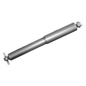 Unity® - Driver or Passenger Side Gas Shock Absorber