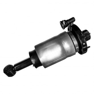 Unity® - Rear Complete Air Strut Assembly