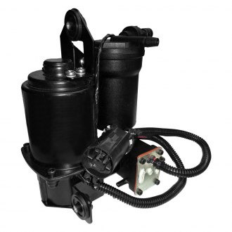 Unity® - Suspension Air Compressor