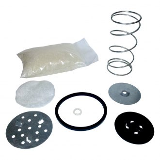 Unity® - Air Compressor Dryer Rebuilt Kit