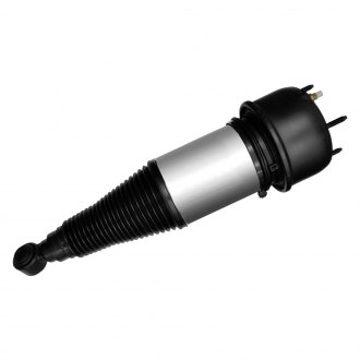 Unity Automotive® - Air Suspension Strut Assembly