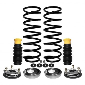 Unity® - Air Ditcher™ Air to Coil Conversion Kit