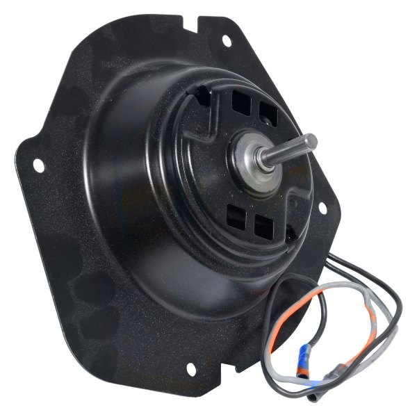 Universal Air Conditioner Bm0241 Hvac Blower Motor