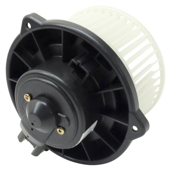 Universal air conditioner bm3789 hvac blower motor for Air conditioner motor price