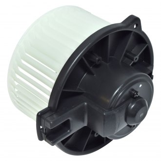 Universal Air Conditioner® - HVAC Blower Motor