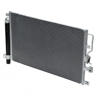 2006 Chevy Equinox Replacement Air Conditioning Amp Heating