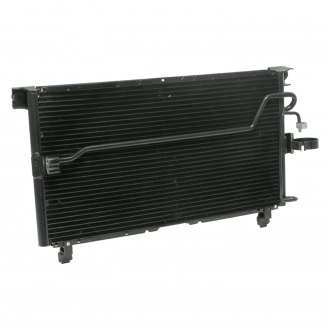 1994 Isuzu Rodeo Replacement Air Conditioning Amp Heating Parts