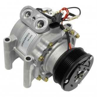 Co Ac on Chevy Aveo Clutch Diagrams