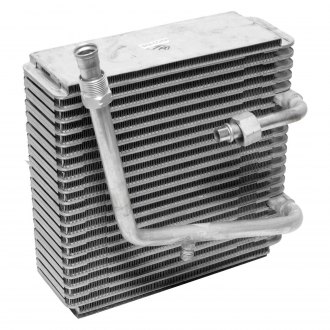 1993 Isuzu Trooper Replacement Air Conditioning & Heating Parts