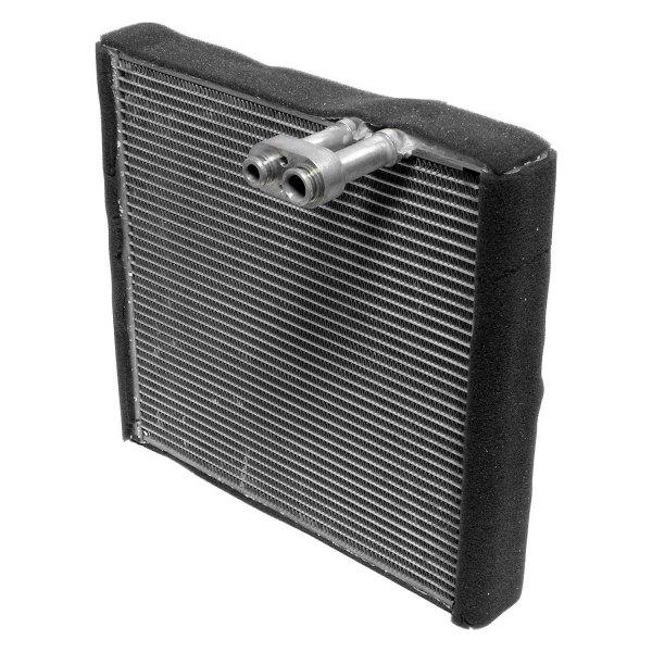 universal air conditioner ev939751pfc a c evaporator core. Black Bedroom Furniture Sets. Home Design Ideas