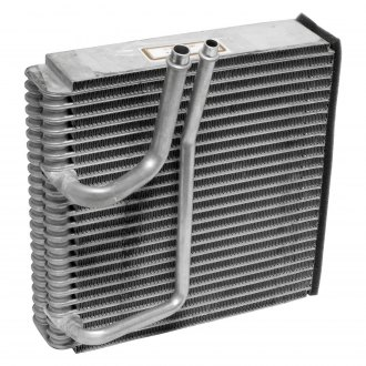 2006 Nissan Frontier Replacement Air Conditioning Heating Parts. Uac Ac Evaporator Core. Nissan. 2006 Nissan Frontier Air Conditioner Diagram At Scoala.co