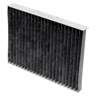 UAC® - Charcoal Cabin Air Filter