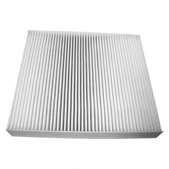 UAC® - Particulate Cabin Air Filter