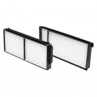 UAC® - Cabin Air Filter