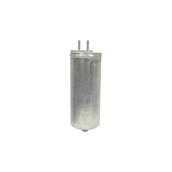 UAC RD 10053C A//C Receiver Drier Mount Pad