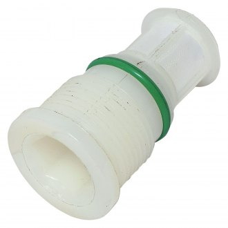 UAC® - A/C Receiver Drier Header Desiccant Filter Kit