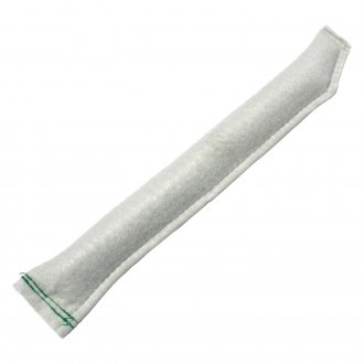 UAC® - A/C Receiver Drier Desiccant Bag
