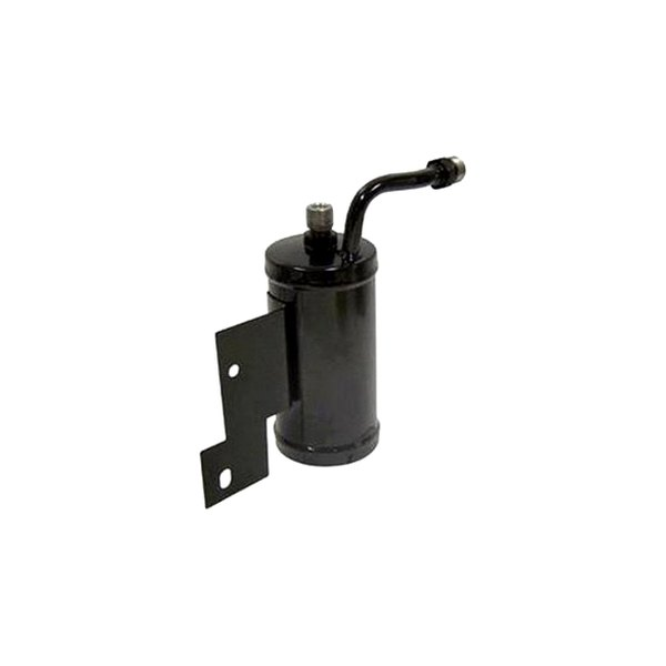 UAC® - A/C Receiver Drier