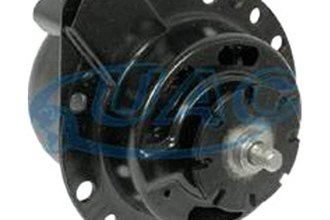 UAC® - Engine Cooling Fan Motor