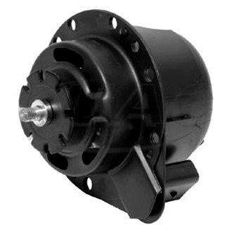 UAC® - Radiator Fan Motor