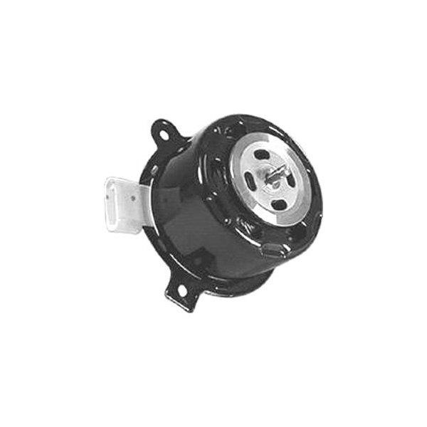 Universal Air Conditioner Rm9032 Radiator Fan Motor