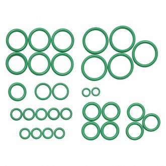 UAC® - Rapid Seal O-Ring Kit