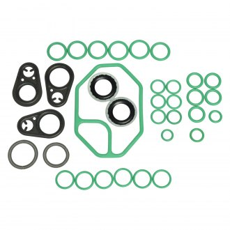 UAC® - Rapid Seal Oring Kit