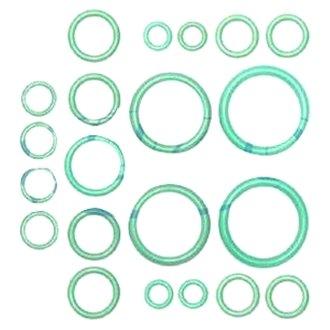 Uac Rapid Seal O Ring Kit