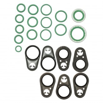 UAC® - A/C System Seal Kit and Gasket