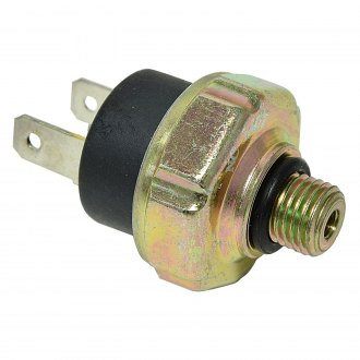 UAC® - HVAC Pressure Switch