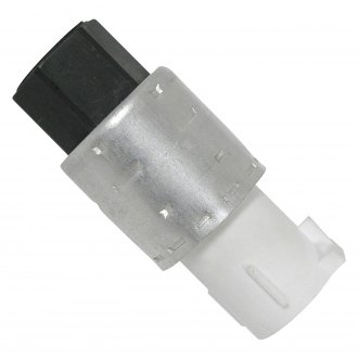 UAC® - A/C Compressor Clutch Cycle Switch