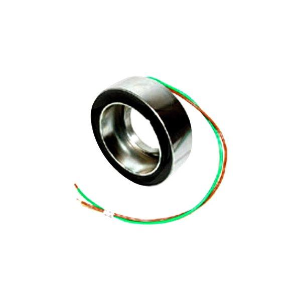 UAC® CC9865 - A/C Compressor Clutch Coil