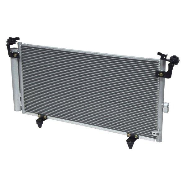 UAC CN 3802PFXC A//C Condenser