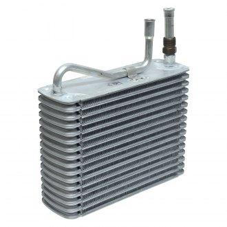 Spectra Premium 1054531 A//C Evaporator